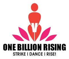 Image by onebillionrising.org