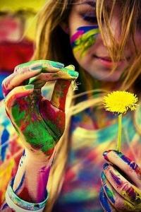 Image by:pour-amor.xanga.com