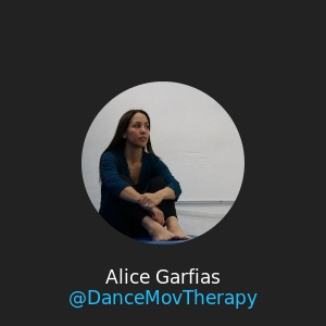 See video here: https://www.vizify.com/alice-garfias/twitter-video
